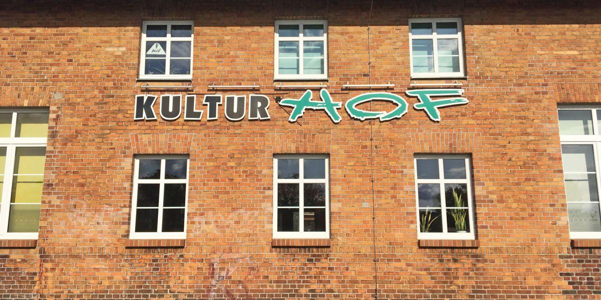 Kulturhof_Fassade